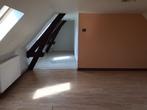 Vente Immeuble 380m² Sains-en-Gohelle (62114) - Photo 4
