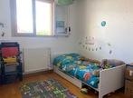 Vente Appartement 4 pièces 94m² Romans-sur-Isère (26100) - Photo 5