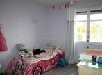 Sale House 5 rooms 150m² Samatan (32130) - Photo 10