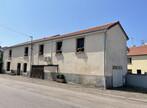 Vente Maison 5 pièces 125m² Saint-Sauveur (70300) - Photo 2