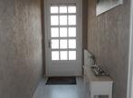 Vente Maison 6 pièces 85m² Parthenay (79200) - Photo 4