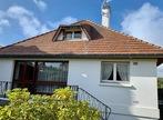 Vente Maison 5 pièces 114m² Le Havre (76600) - Photo 1