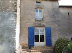 Vente Maison 4 pièces 123m² Villars-le-Pautel (70500) - Photo 2