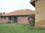 Vente Maison 4 pièces 156m² Lombez (32220) - Photo 2