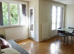 Location Appartement 2 pièces 41m² Meylan (38240) - Photo 2