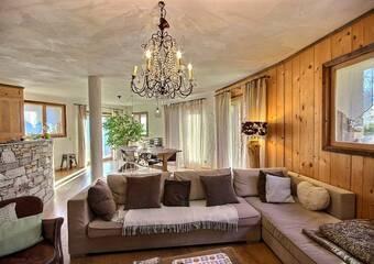 Sale House 7 rooms 250m² VERSANT DU SOLEIL - photo