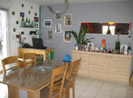 Sale House 6 rooms 134m² ADELANS - Photo 4