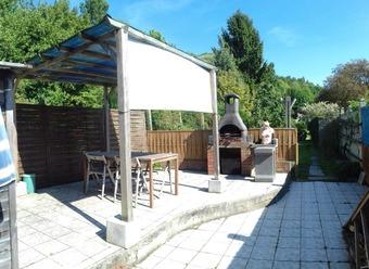 Vente Maison 9 pièces 155m² Rouvroy (62320) - photo