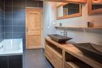 Sale House 175m² Saint-Gervais-les-Bains (74170) - Photo 4