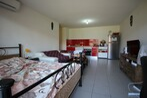 Location Appartement 1 pièce 33m² Remire-Montjoly (97354) - Photo 1