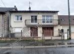 Vente Maison 4 pièces 91m² Brive-la-Gaillarde (19100) - Photo 9