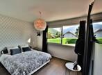 Vente Maison 7 pièces 190m² Saint Pierre en Faucigny - Photo 10