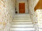 Vente Maison 9 pièces 250m² Montélimar (26200) - Photo 9