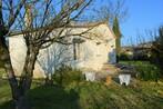 Location Maison 3 pièces 88m² Vallon-Pont-d'Arc (07150) - Photo 9