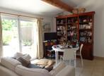 Vente Maison 7 pièces 175m² Lauris (84360) - Photo 17