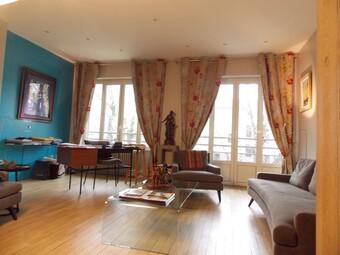 Vente Appartement 3 pièces 74m² Lyon 04 (69004) - Photo 1