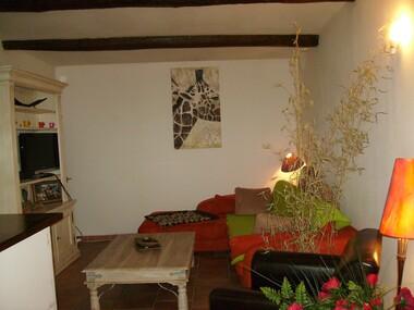 Sale House 4 rooms 68m² Lauris (84360) - photo