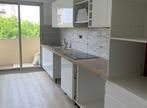 Renting Apartment 4 rooms 88m² Pau (64000) - Photo 2