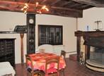 Sale House 7 rooms 216m² SECTEUR L'ISLE EN DODON - Photo 5