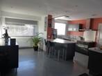 Vente Maison 8 pièces 110m² Rouvroy (62320) - Photo 2