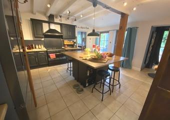 Vente Maison 5 pièces 134m² Bellenaves (03330) - Photo 1
