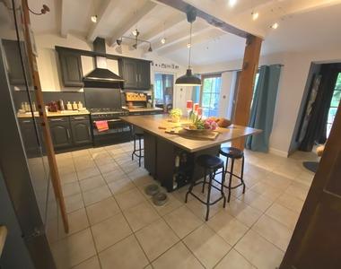 Vente Maison 5 pièces 134m² Bellenaves (03330) - photo