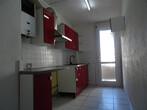 Vente Appartement 4 pièces 71m² Montélimar (26200) - Photo 2