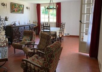 Vente Maison 98m² Aydat (63970) - Photo 1