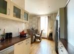 Vente Appartement 6 pièces 146m² Villefranche-sur-Saône (69400) - Photo 3
