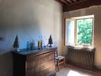 Vente Maison 6 pièces 180m² Saint-Guillaume (38650) - Photo 8