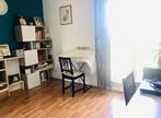 Vente Maison 5 pièces 90m² Sainte-Euphémie (01600) - Photo 8
