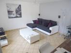 Location Maison 4 pièces 75m² Oye-Plage (62215) - Photo 3