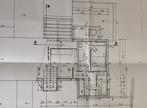 Vente Maison 6 pièces 161m² La Rochelle (17000) - Photo 15