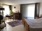 Sale House 7 rooms 340m² La Wantzenau (67610) - Photo 6