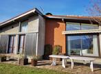 Vente Maison 5 pièces 128m² Biviers (38330) - Photo 2