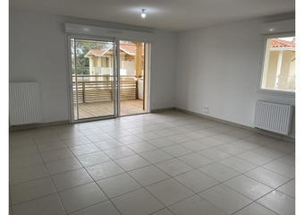 Renting Apartment 3 rooms 65m² Seignosse (40510) - Photo 1