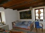 Sale House 10 rooms 320m² LES MILLE ETANGS - Photo 14
