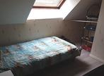Location Appartement 4 pièces 82m² Neufchâteau (88300) - Photo 7