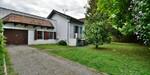 Vente Maison 4 pièces 125m² Gaillard - Photo 15
