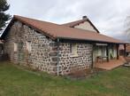 Vente Maison 6 pièces 135m² Cayres (43510) - Photo 8