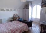 Vente Maison 6 pièces 127m² Marennes (17320) - Photo 10