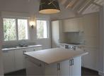 Location Maison 6 pièces 167m² Saint-Julien-en-Genevois (74160) - Photo 3