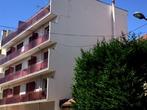 Vente Appartement 2 pièces 50m² Grenoble (38000) - Photo 1