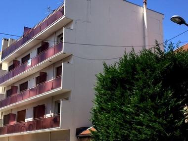 Vente Appartement 2 pièces 51m² Grenoble (38000) - photo