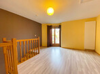 Sale House 4 rooms 105m² Villersexel (70110) - Photo 4