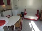 Location Appartement 2 pièces 37m² Gières (38610) - Photo 4