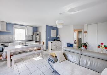 Vente Appartement 3 pièces 65m² Aucamville (31140) - Photo 1