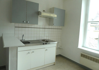 Location Appartement 2 pièces 29m² Saran (45770) - Photo 1