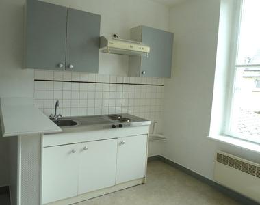Location Appartement 2 pièces 29m² Saran (45770) - photo
