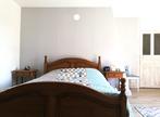 Vente Maison 4 pièces 120m² Villouxel (88350) - Photo 5